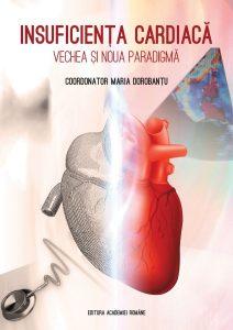 insuficiență cardiacă și vedere